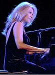 Photo Eliane Elias