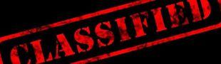 Cover Liste à caractère privé, public non averti s'abstenir