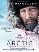 Affiche Arctic