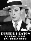 Affiche Buster Keaton, un génie brisé par Hollywood