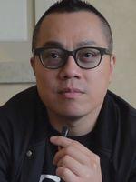 Photo Pang Ho-cheung