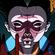Avatar Chaa5
