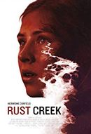 Affiche Rust Creek