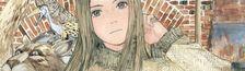 Cover Mangas (et autres) 2019 [Commenté]