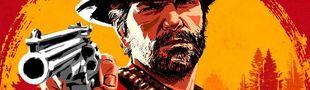 Cover Les meilleurs westerns récents