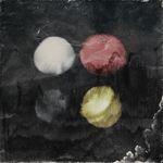Pochette Sower of Wind (EP)