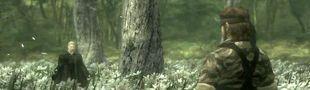 Cover Les Meilleurs Jeux Video [2000-2009]