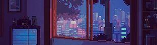 Cover 2K19 - Cinéma