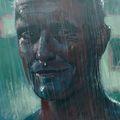 Avatar Bartosz Truchlewski