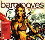 Pochette Bargrooves: Summer Sessions Deluxe
