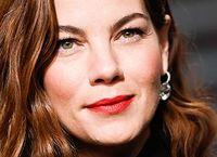 Cover Les_meilleurs_films_avec_Michelle_Monaghan