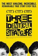 Affiche Three Identical Strangers