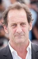 Photo Vincent Lindon