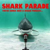 Affiche Shark Parade