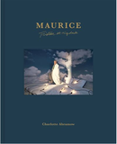 Couverture Maurice