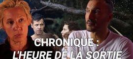 Vidéo Dialogues : L'Heure De La Sortie