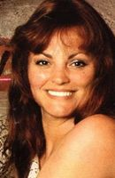 Photo Catherine Rouvel