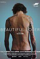 Affiche Beautiful Loser