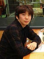 Photo Jukki Hanada