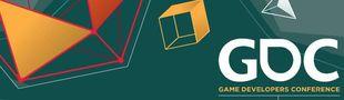 Cover Conférences GDC - Watching List
