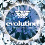 Pochette evolution 〜for beloved one〜 (Single)