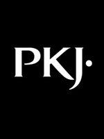 Logo PKJ