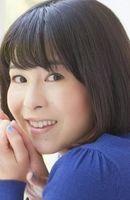 Photo Sakura Tange