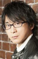 Photo Abe Atsushi