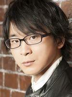 Photo Atsushi Abe