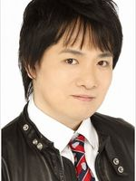 Photo Takahiro Mizushima