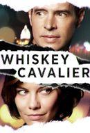 Affiche Whiskey Cavalier
