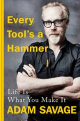 Couverture Every Tool's a Hammer