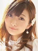 Photo Manami Numakura