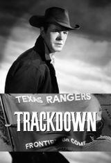 Affiche Trackdown