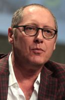 Photo James Spader