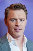 Photo Diego Klattenhoff