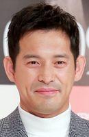 Photo Oh Ji-ho