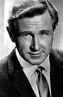 Photo Lloyd Bridges