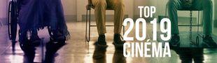 Cover Les meilleurs films de 2019