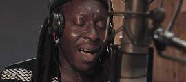 Vidéo CLIP DU JOUR : Manu Katché et Faada Freddy dans le Vice