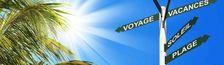 Cover Voyage musical V: 2019 (M'enfin, c'est quand qu'on va où ?)