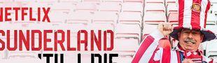 Cover 2019 : Mon Année en Série