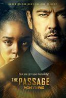 Affiche The Passage