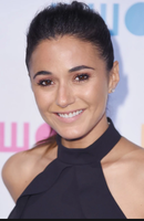 Photo Emmanuelle Chriqui