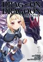 Couverture Drakengard: Songstress Five