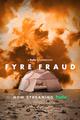 Affiche Fyre Fraud