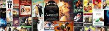 Cover Le Top du meilleur et du moins bon des 1001 films