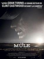Affiche La Mule