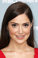 Photo Janet Montgomery