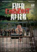 Affiche Endzeit – Ever After